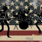 american-1595327_1920