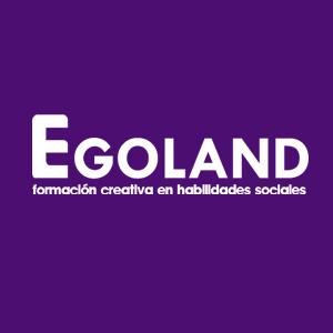 egoland-seduccion-habilidades-sociales2