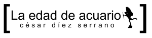 ledaoscura1 300x75 - Sitios de interés