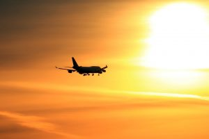 plane-1000996_960_720