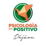 psicologia en positivo dejavu 150x150 - Sitios de interés