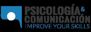 psicologia valencia formacion 300x105 - Sitios de interés