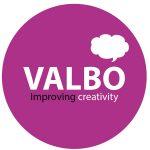 valbo 150x150 - Sitios de interés