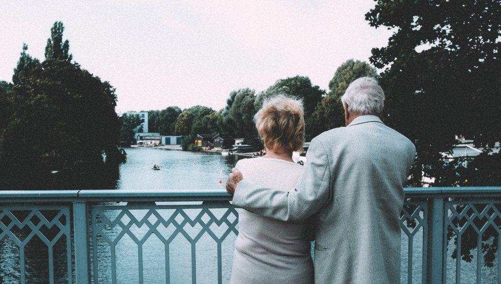 La estabilidad en la pareja