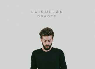 Entrevista a Luis Ullán