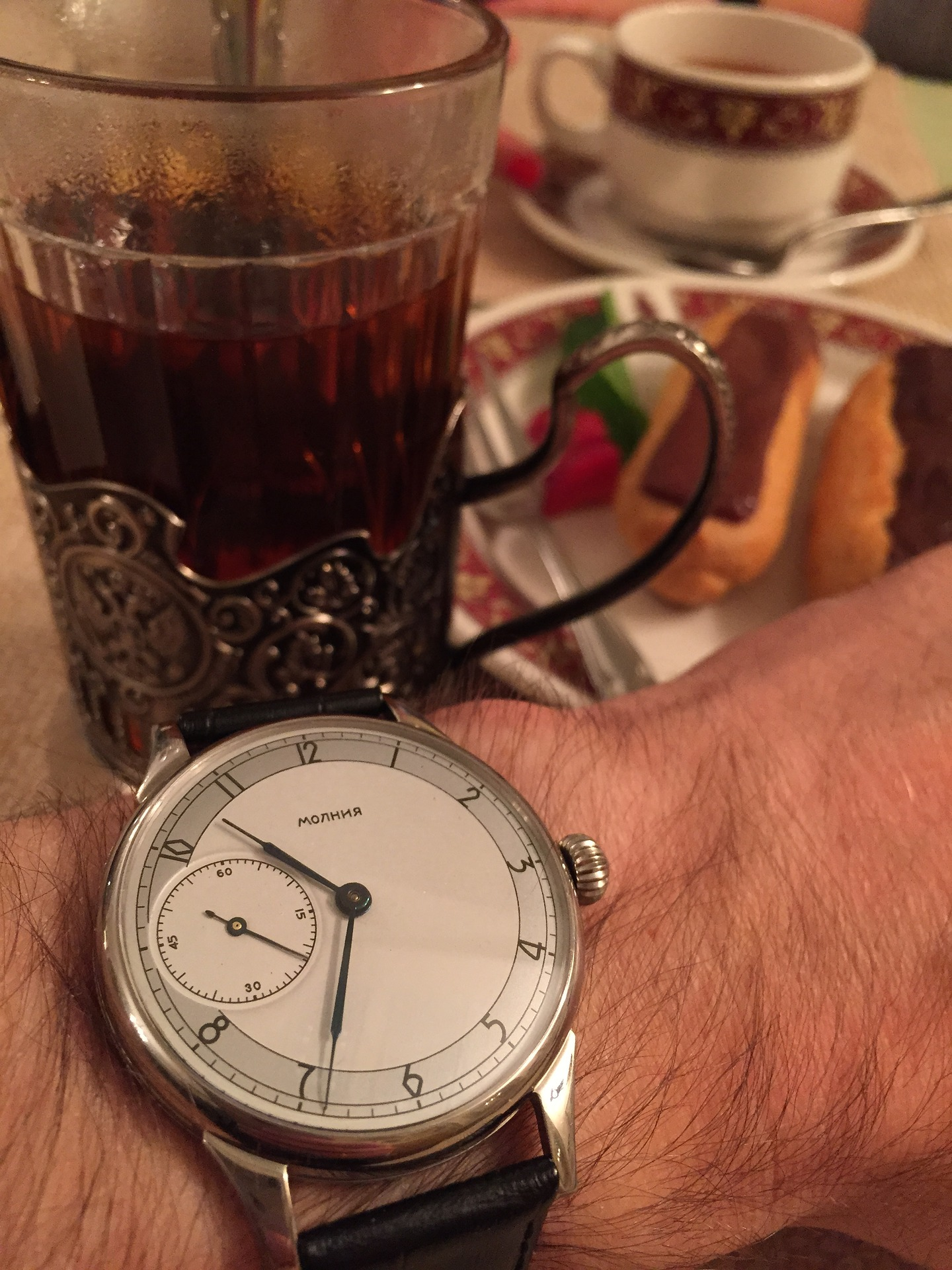 clock-1625704_1920