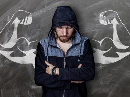 Nada Será Igual: Contra el acoso escolar