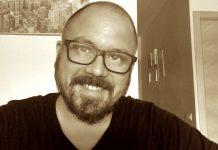 Jorge Fresco: Fundador de Psiky