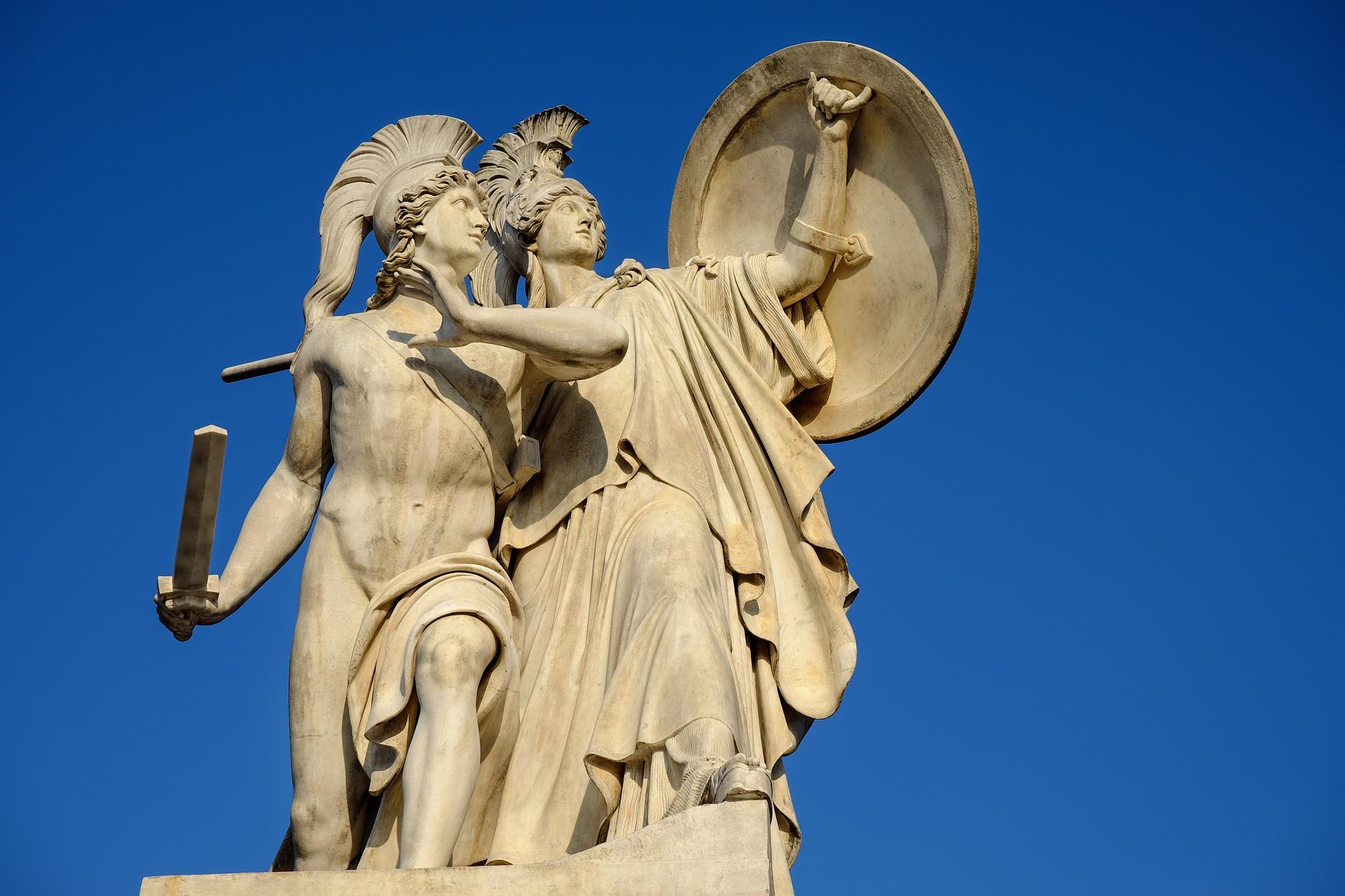 monument-2011140_1920