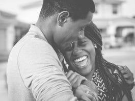 Aprende a manejar conflictos en tus relaciones