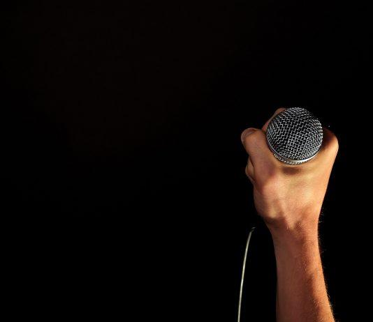 El principal problema para hablar en público