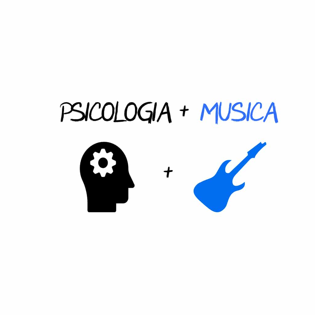 blog de psicologia