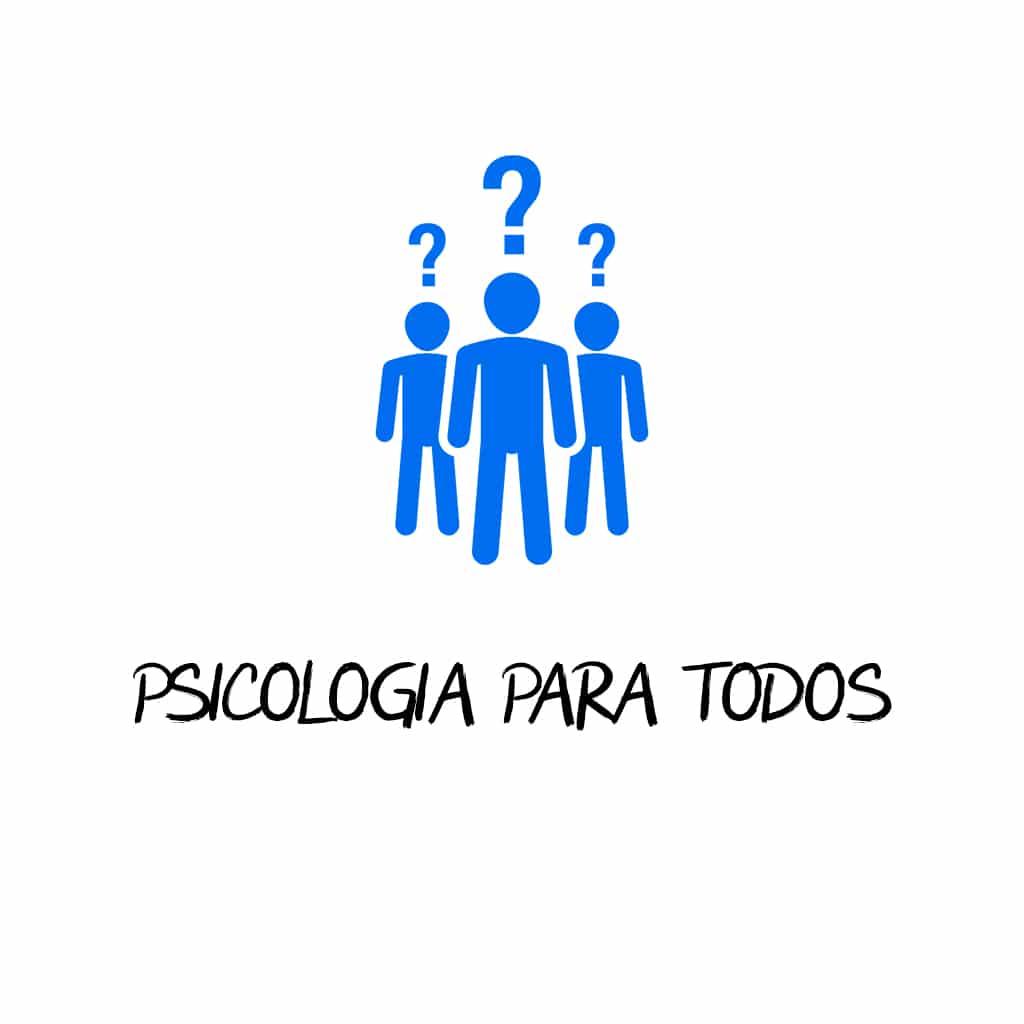 habilidades sociales y comunicacion