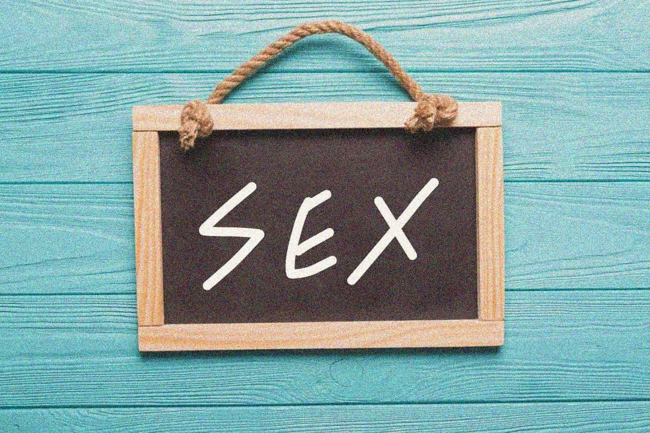 sex - Úsame...¡Soy sexólog@!