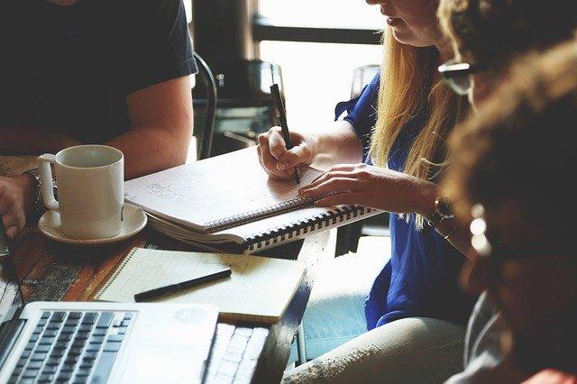 startup 594090 640 - Pautas para distinguir un psicólogo de un charlatán